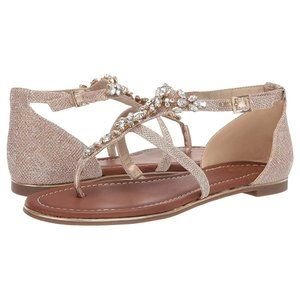 NWB G By Guess Women's Deers Sandals